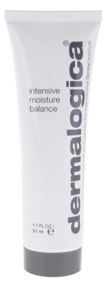 Dermalogica Intensive Moisture Balance Feuchtigkeitscreme (50 ml)