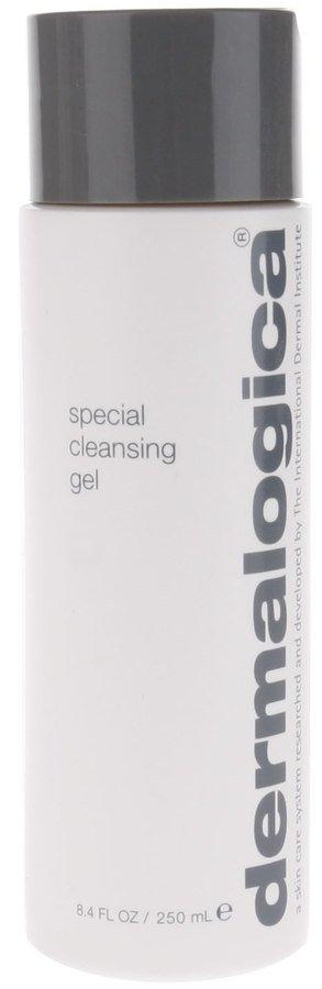 Dermalogica Special Cleansing Gel 250ml