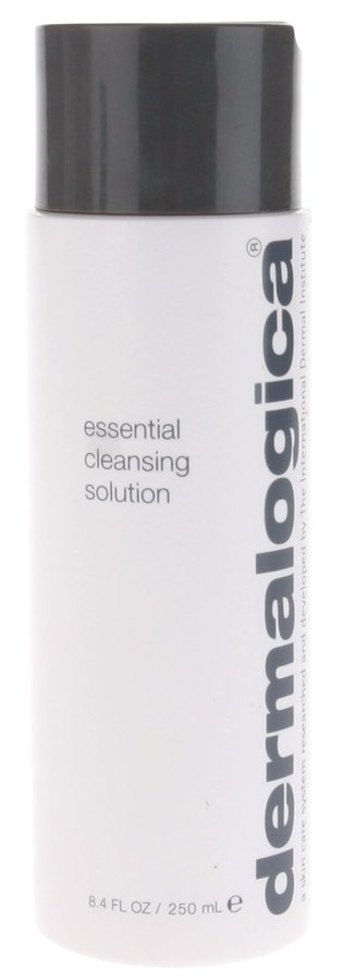 Dermalogica Essential Cleansing Solution Reinigungsgel (250 ml)