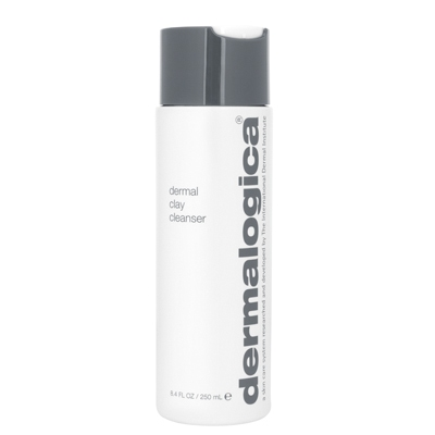 Dermalogica Dermal Clay Cleanser (250 ml)