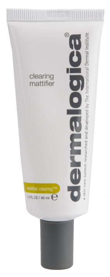 Dermalogica mediBac Clearing Clearing Mattifier (40 ml)