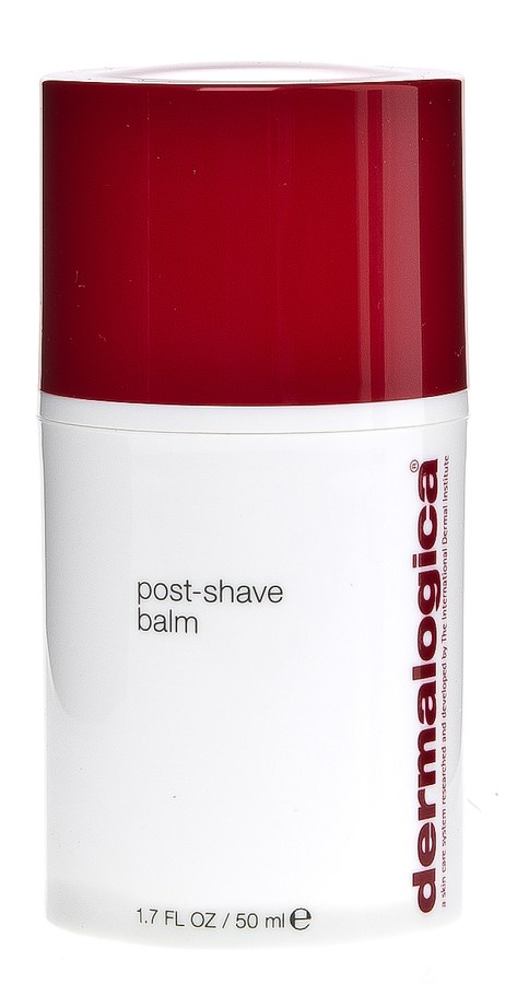 Dermalogica Shave Post-Shave Balm 50ml