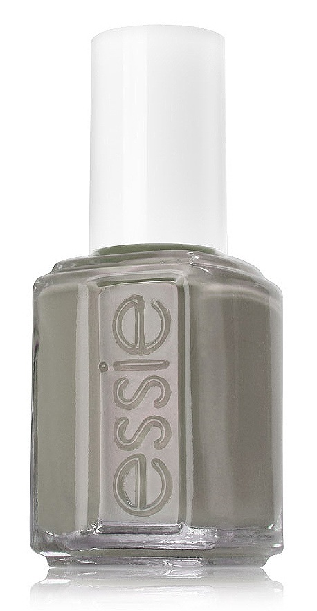 Essie Nagellack, Chinchilly #77 (13,5 ml)