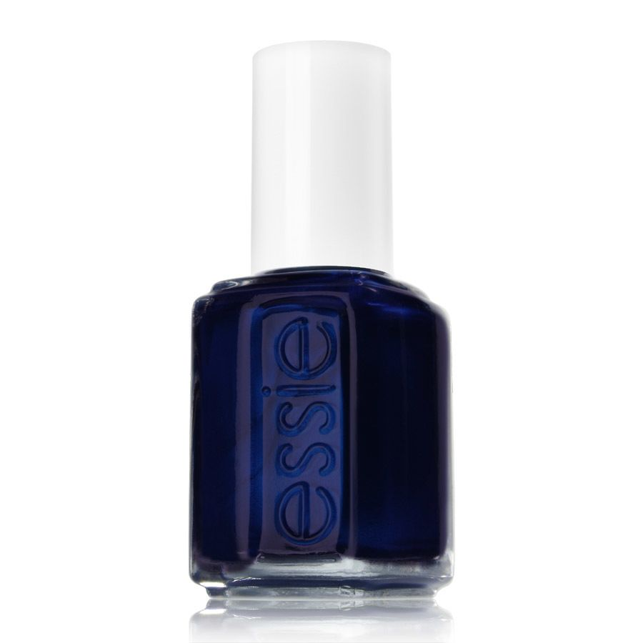 Essie Nagellack, Midnight Cami #91 (13,5 ml)