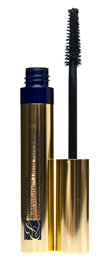 Estée Lauder Sumptuous Bold Volume Lifting Mascara, Black (6 ml)