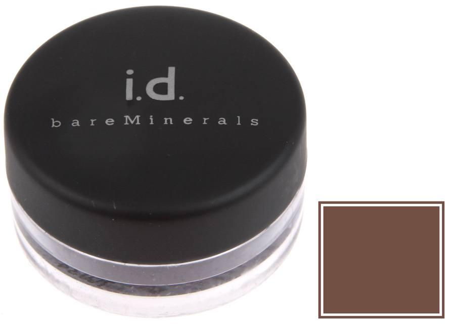 BareMinerals Lidschatten (0,57 g ), Java