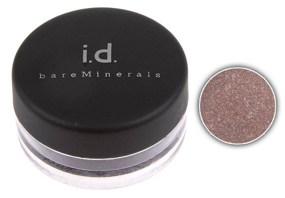 BareMinerals Glimpse Eyeshadow (0,57 g), Black Pearl