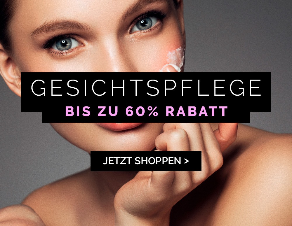https://www.cocopanda.de/products/hautpflege/gesicht