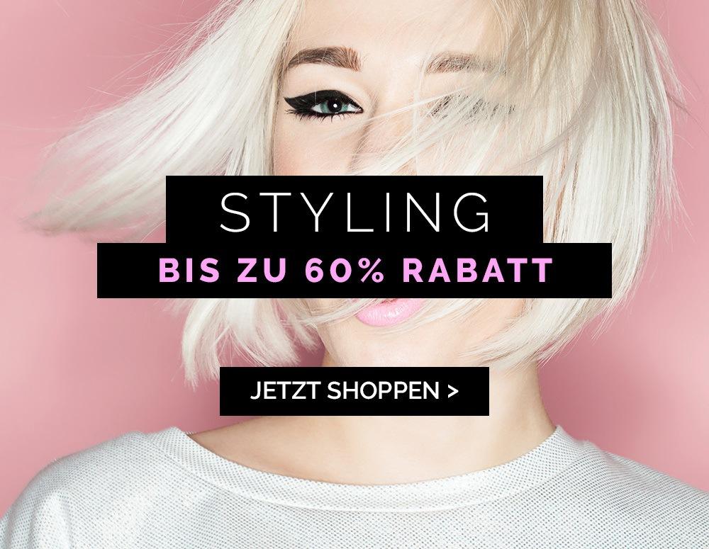 https://www.cocopanda.de/products/haarpflege/styling