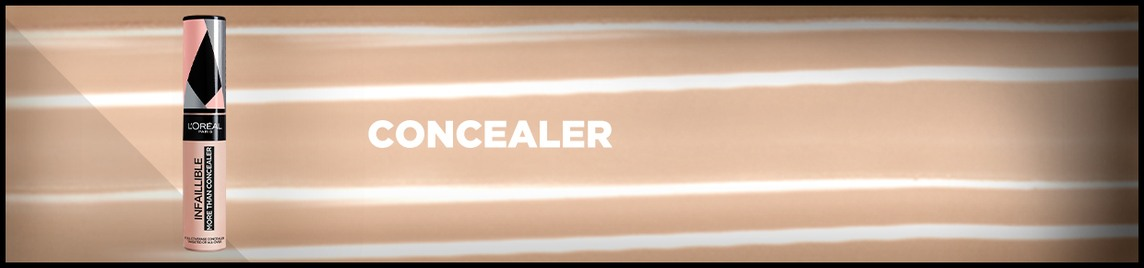 concealer banner
