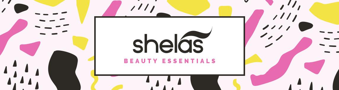Shelas - Beauty Essentials