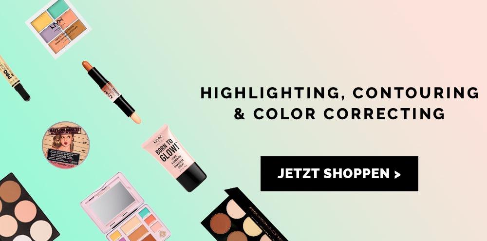https://www.cocopanda.de/products/highlight-contouring-color-de