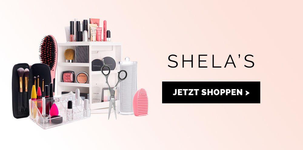https://www.cocopanda.de/products/shela-s