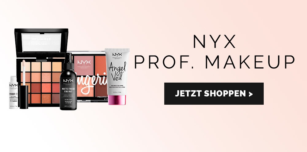 https://www.cocopanda.de/products/nyx-professional-makeup