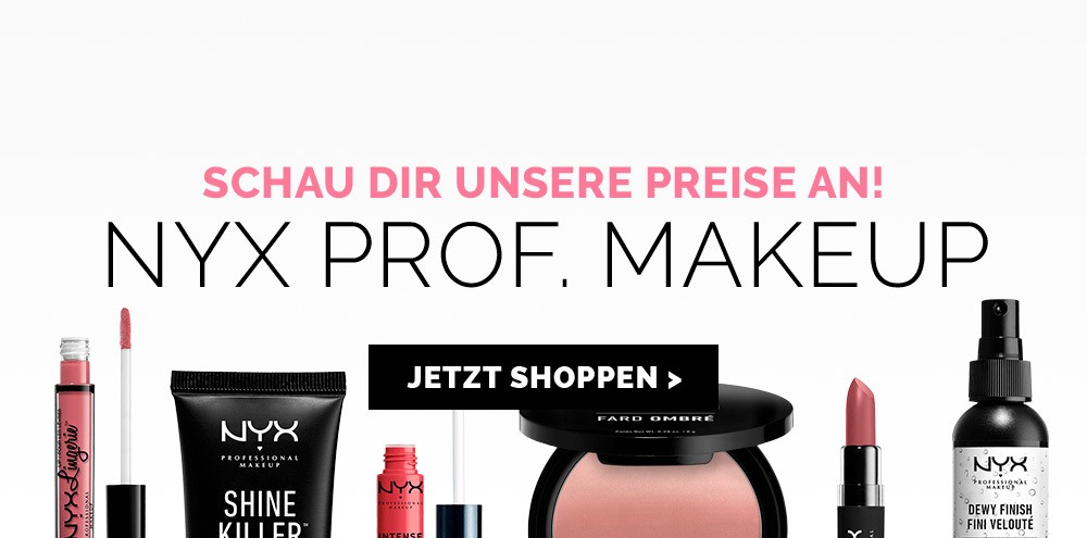 https://www.cocopanda.de/products/nyx-professional-makeup