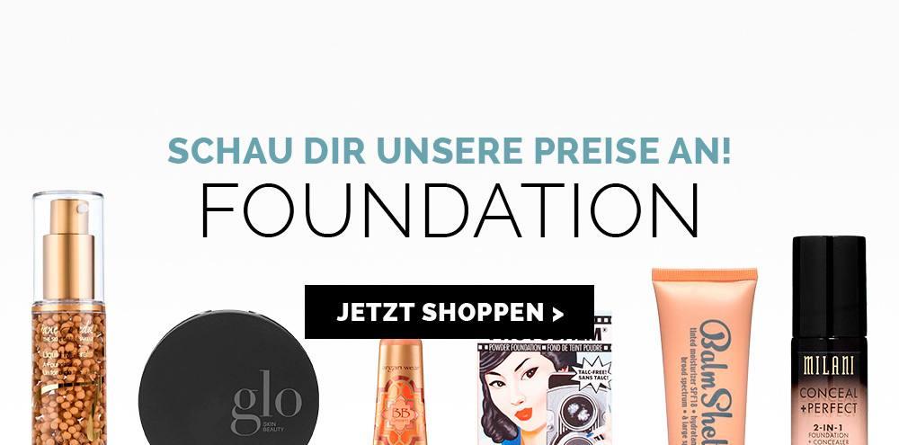 https://www.cocopanda.de/products/make-up/gesicht/foundation
