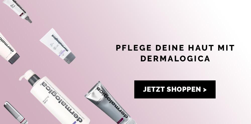 https://www.cocopanda.de/products/dermalogica