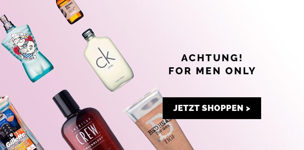 https://www.cocopanda.de/products/herren