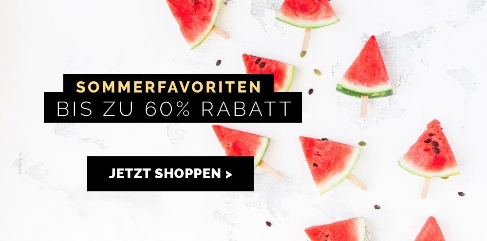 https://www.cocopanda.de/products/summer-favorites-de