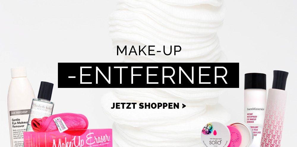 https://www.cocopanda.de/products/make-up/make-up-entferner