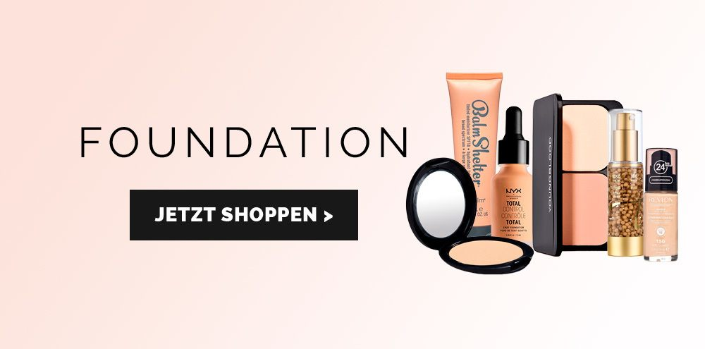 https://www.cocopanda.de/products/make-up/gesicht/foundation