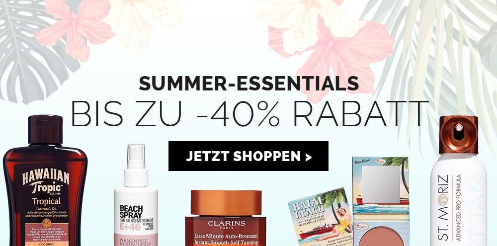 https://www.cocopanda.de/products/summer-essentials-de