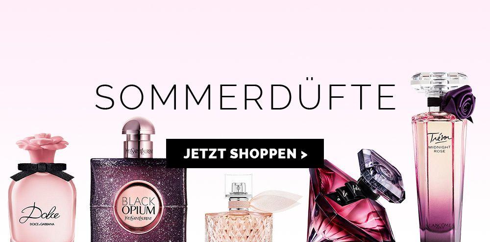 https://www.cocopanda.de/products/parfum