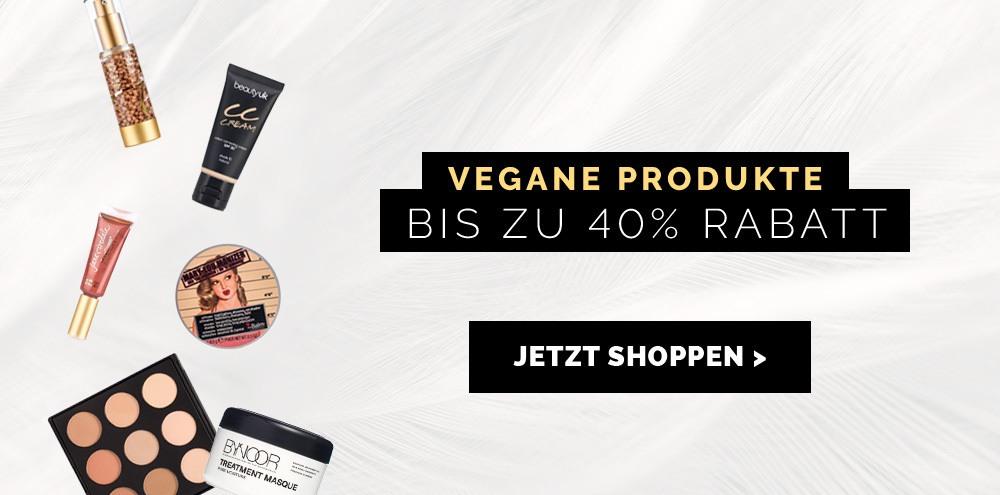 https://www.cocopanda.de/products/vegan-de