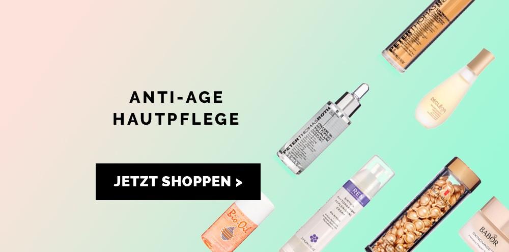 https://www.cocopanda.de/products/antiage-de