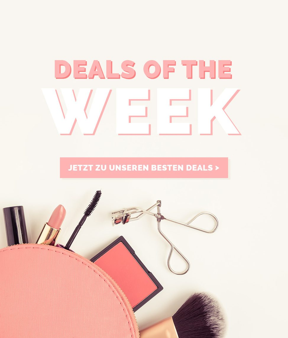 https://www.cocopanda.de/weekly-deals
