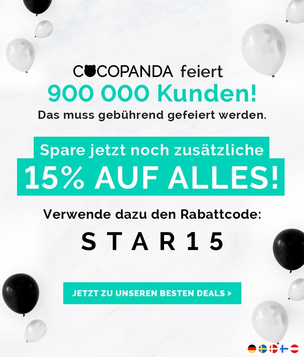 https://www.cocopanda.de/weekly-deals