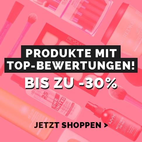 https://www.cocopanda.de/products/top-bewertung-de