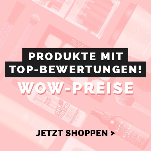 https://www.cocopanda.de/products/top-bewertung-de
