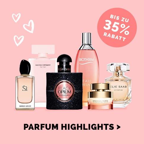 https://www.cocopanda.de/products/parfum-highlights-de