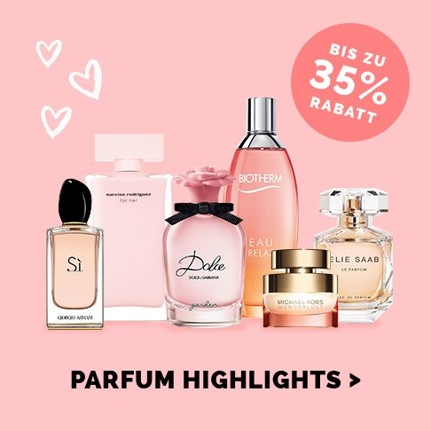 https://www.cocopanda.de/products/parfum-highlights-de