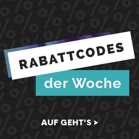 https://www.cocopanda.de/rabattcodederwoche