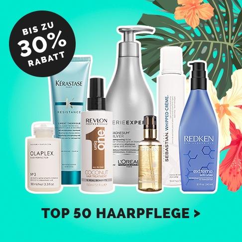 https://www.cocopanda.de/products/top50-haar-de