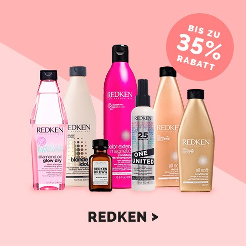 https://www.cocopanda.de/products/redken