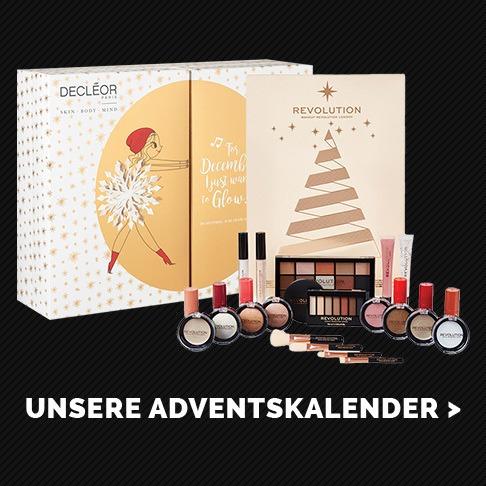 https://www.cocopanda.de/products/julekalendere-de