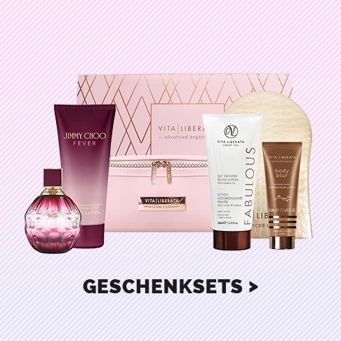 https://www.cocopanda.de/products/geschenk-set#['stockFilter-1']