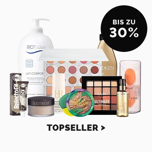 https://www.cocopanda.de/products/topseller