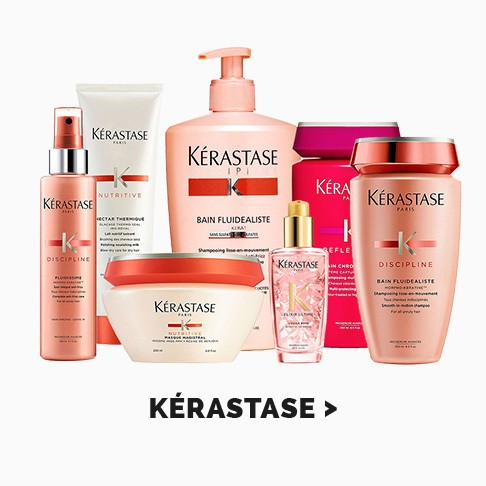 https://www.cocopanda.de/products/kerastase