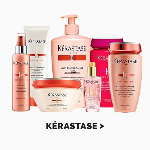 https://www.cocopanda.de/products/kerastase