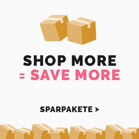 https://www.cocopanda.de/products/sparpakete
