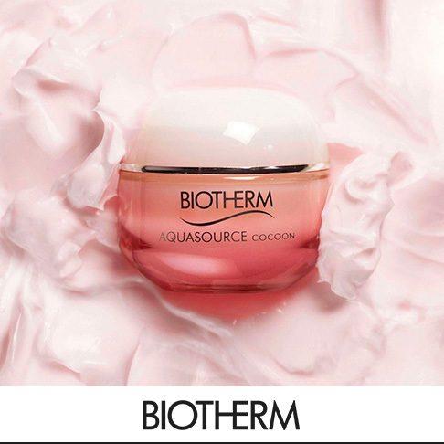 Biothern