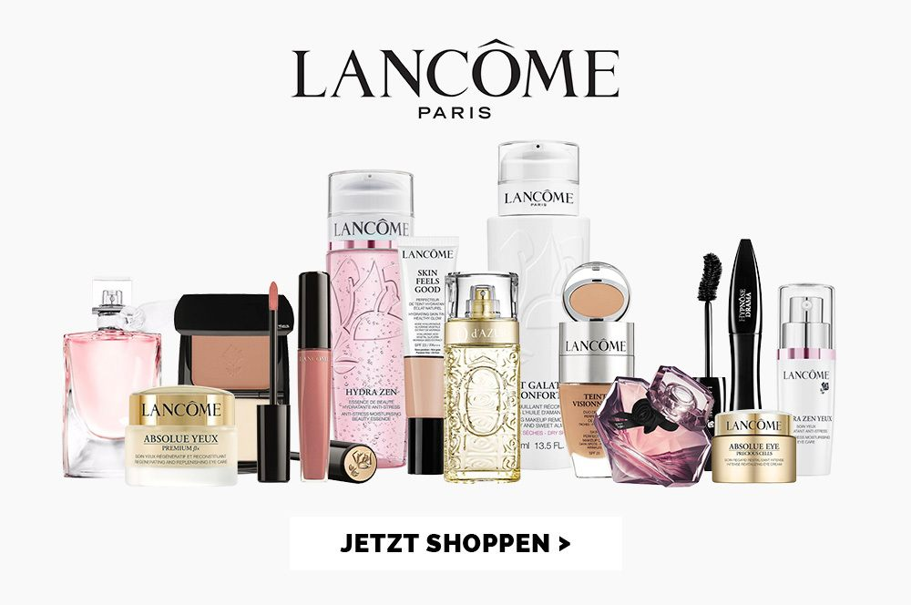 https://www.cocopanda.de/products/lancome