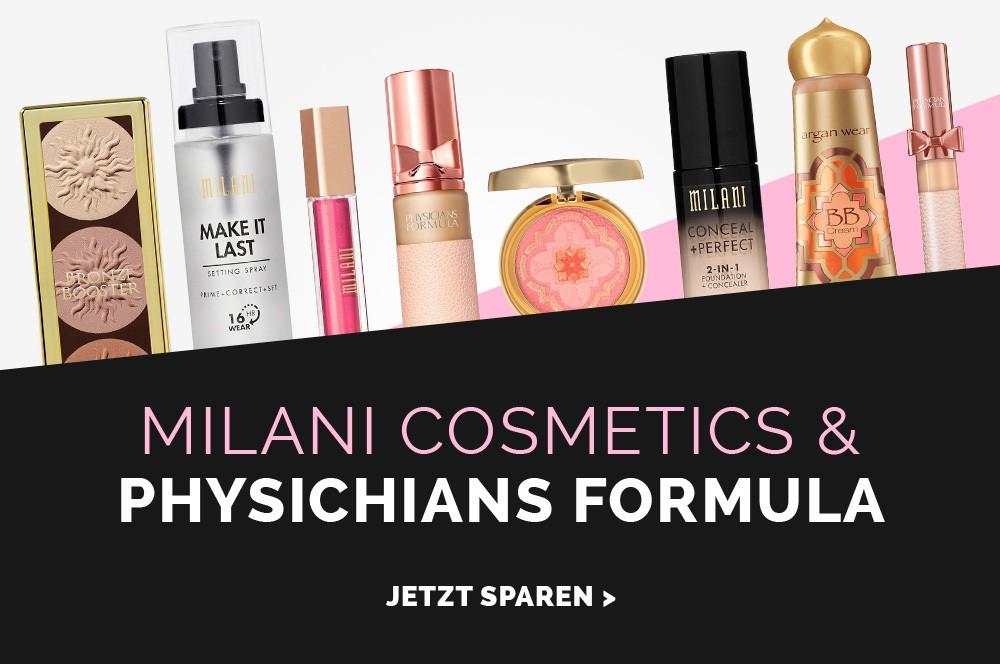 https://www.cocopanda.de/products/milani-physicians-de