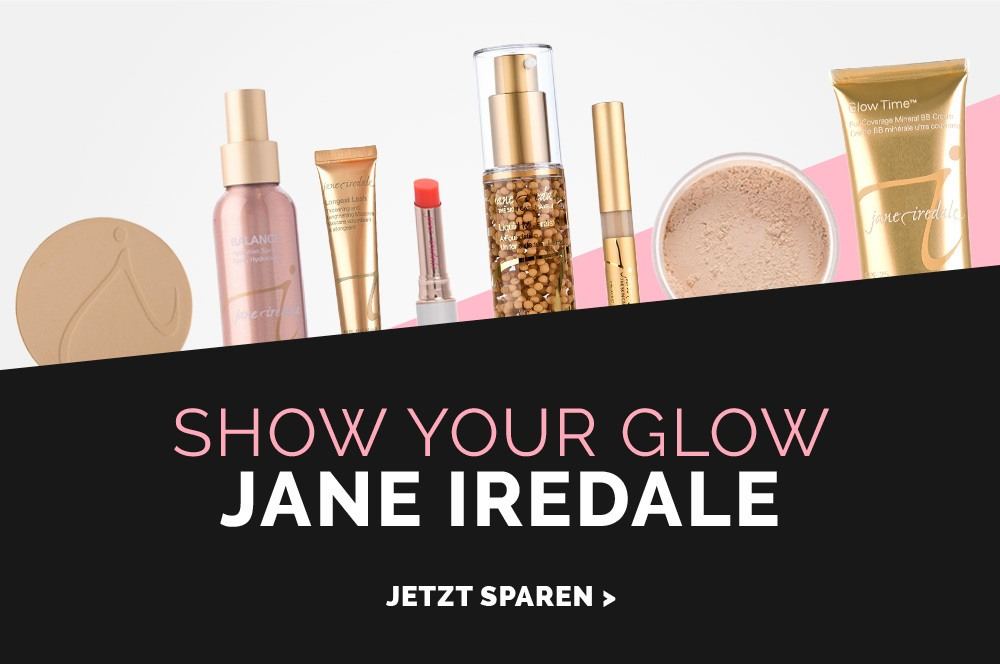 https://www.cocopanda.de/products/jane-iredale