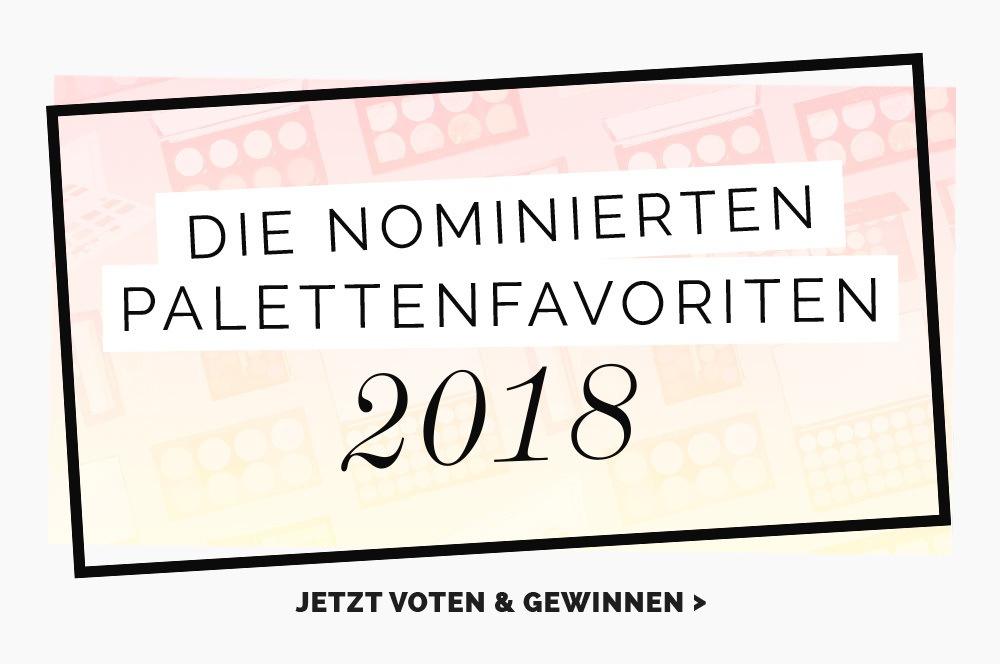 https://www.cocopanda.de/palettenvoting-2018