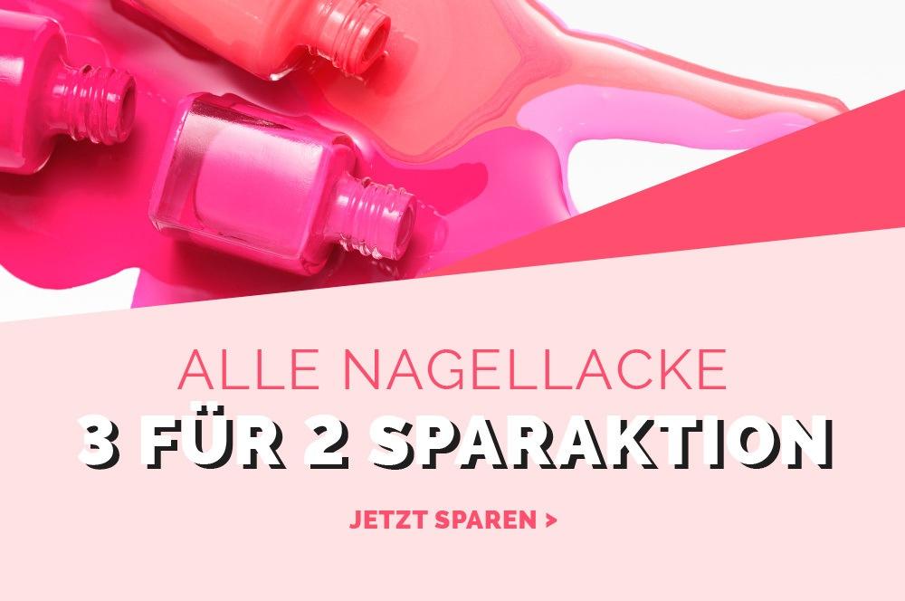 https://www.cocopanda.de/products/make-up/nagel/nagellack